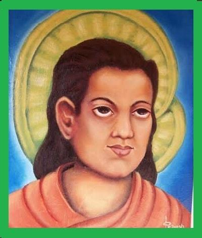 sant-kabi-bhima-bhoi