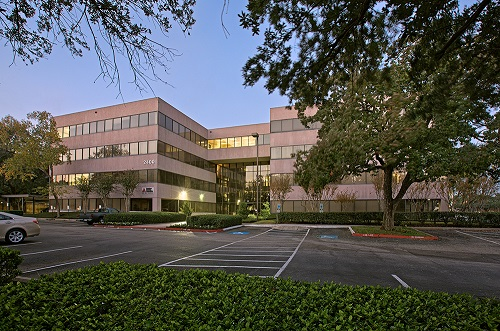 3006b64fc HFF announces sale of 2400 Augusta Place in Houston s West Loop Galleria  submarket