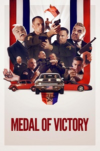 Watch Medal of Victory Online Free in HD