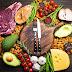 7 Makanan untuk Menu Diet Keto yang Harus Ada Setiap Hari