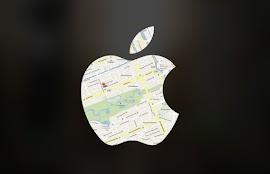 Cara Melacak iPhone/iPad Yang Hilang Tanpa Aplikasi