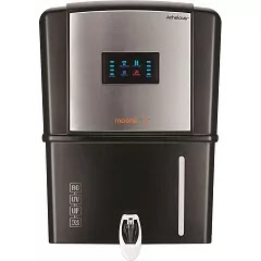 Best Water Purifier below 15000