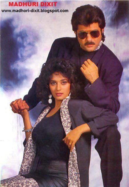 Madhuri Ki Sexy Photo