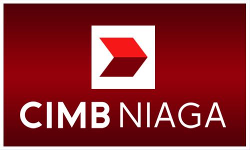 Loker PT Bank CIMB Niaga Tbk Medan April 2019