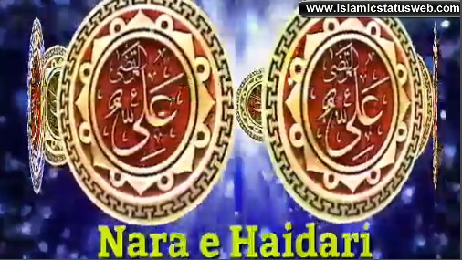 Islamic Whatsapp Status Video Download - Islamic Status