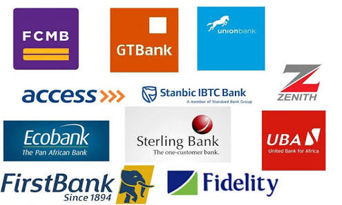 List Of Nigerian Banks'USSD Codes
