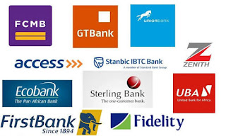 List Of Nigerian Banks' USSD Codes [New Guide]