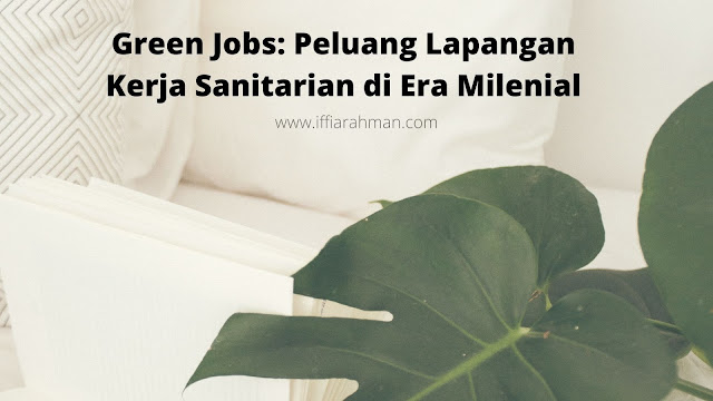 Koaksi Indonesia