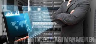 Konsep Dasar dan Fungsi Sistem Informasi Manajemen