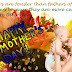 Happy Mothers Day 2016 Best Wishes