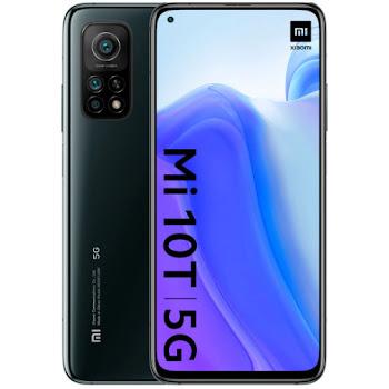 Xiaomi MI 10T (128 GB 8 GB)
