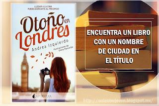 https://porrua.mx/libro/GEN:9788494527760/otono-en-londres/izquierdo-andrea/9788494527760