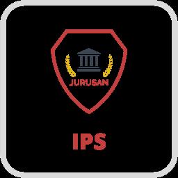 Kuliah Jurusan Anak IPS di Universitas Pontianak