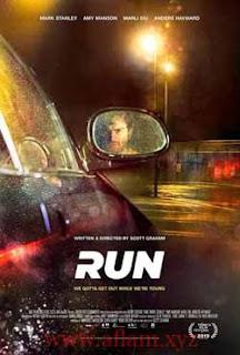 مشاهدة مشاهدة فيلم Run 2019 مترجم
