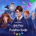 Elindult a legújabb Harry Potter mobiljáték előregisztrációja!