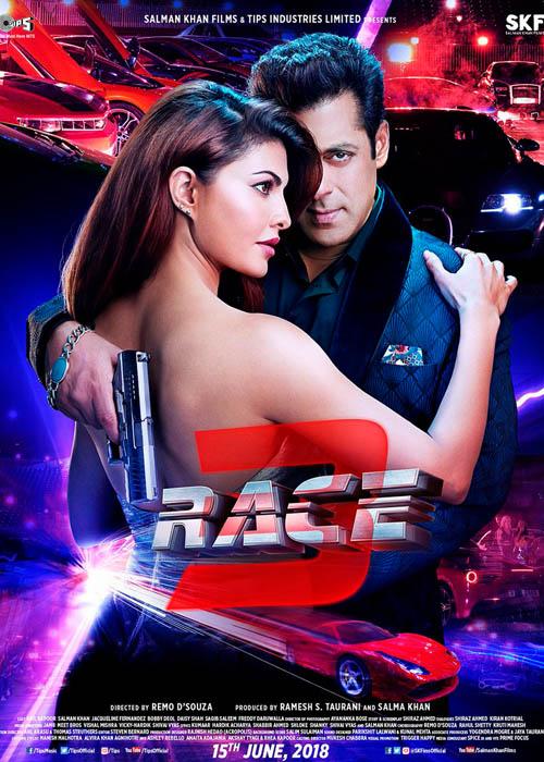 Race 3 full movie online hotstar, race 3 full movie download filmywap