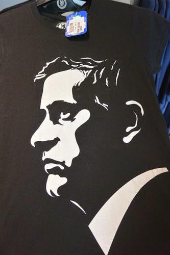 No Way, Jose: Mourinho says no to England.