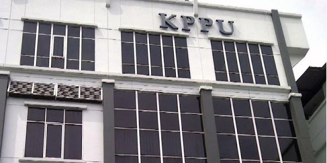 Diduga Lakukan Monopoli, Jakpro Dilaporkan LK2P ke KPPU