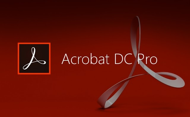 [Soft] Adobe Acrobat Pro DC 2015 - Full Crack