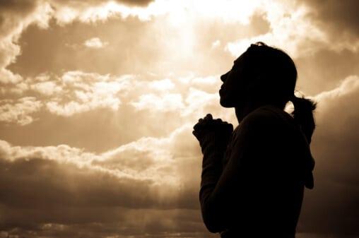 Devemos ver e ouvir melhor a Deus