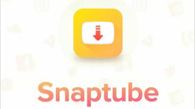 snaptube 2021  برنامج سناب تيوب - كيفية تنزيل برنامج سناب تيوب من علي جوجل كروم