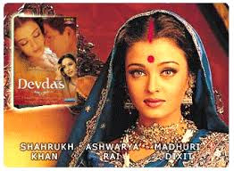 devdas movies download