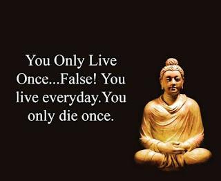 buddha-motivational-quotes