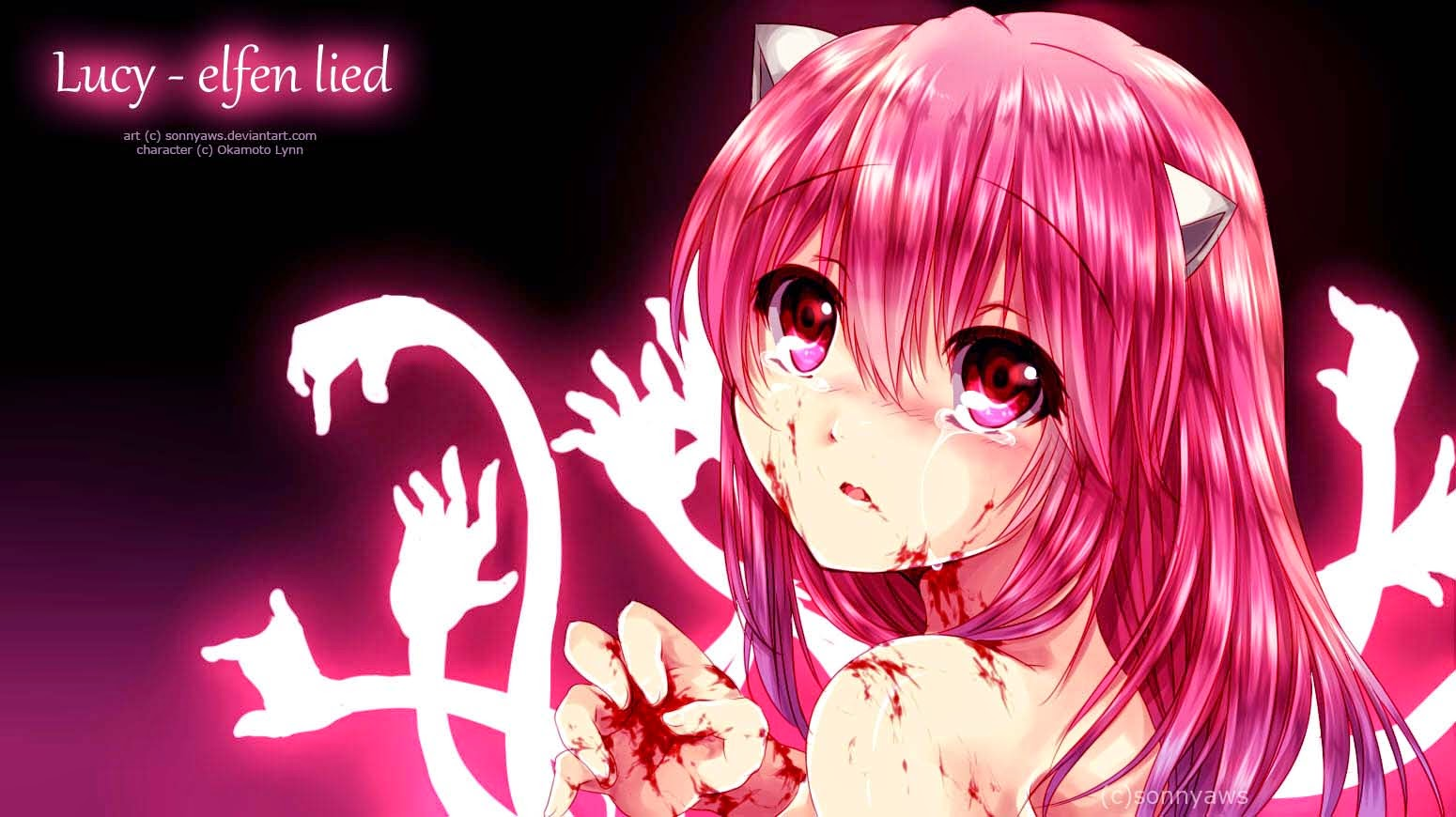 My Anime Review: August 2014