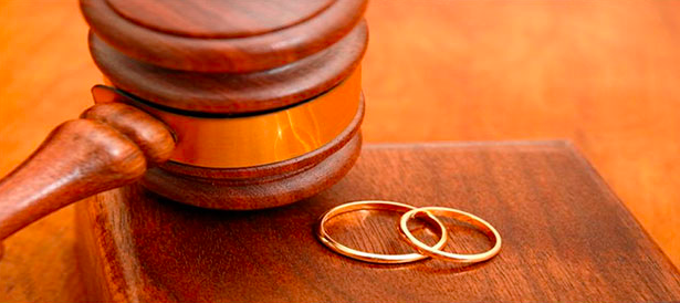 Church Wedding Annulment/Pinoy Juander