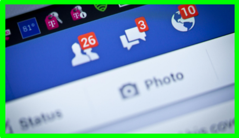 Update Facebook App for Android