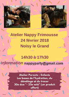 "<iframe id=""haWidget"" src=""https://www.helloasso.com/associations/nappy-party/evenements/atelier-nappy-frimousse/widget"" style=""width:100%;height:750px;border:none;"" onload=""window.scroll(0, document.querySelector('iframe').offsetTop)""></iframe><div style=""width:100%;text-align:center;"">Propulsé par <a href=""https://www.helloasso.com"" rel=""nofollow"">HelloAsso</a></div>"