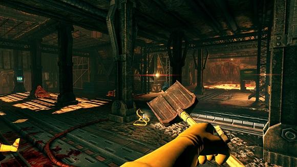 viscera-cleanup-detail-pc-screenshot-www.ovagames.com-2