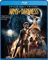 Evil Dead 3 Army of Darkness 1992 Dual Audio Hindi 720p