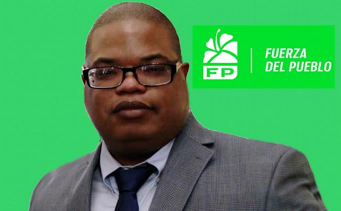Dirigente  de FP pide a JCE permitir voto en exterior con cédula a electores no empadronados
