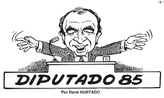 ¿Cómo se inició la ofensiva final del FMLN? Segunda parte.