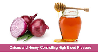 ब्लडप्रेशर-तुरन्त-ठीक- करें- प्याज- शहद, Onions- and- Honey, Controlling High- Blood- Pressure- in- Hindi, High- Blood- Pressure- Control- Diet, प्याज- रस -शहद- ब्लडप्रेशर- दवाई