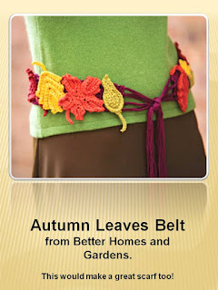 http://www.bhg.com/crafts/knitting/wearables/autumn-leaves-belt/