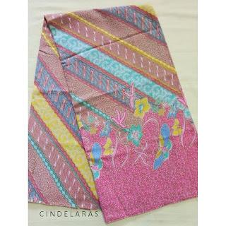 kain-batik-printing-hokokai-dobi2