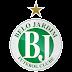 Com mais quatro jogadores regularizados Calango vai reforçado contra o Flamengo de Arcoverde