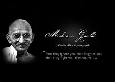 Free Download Gandhi Jayanti Images