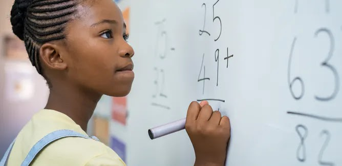 ENGLISH MEDIUM AND GOVERNMENT SCHOOLS EXAMINATIONS PACKAGES FOR YOUR KIDS