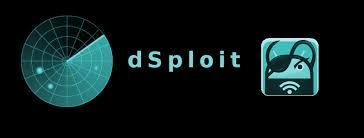 تحميل dsploit apk برنامج تجسس وتهكير هواتف الاندرويد 2019 بدون روت