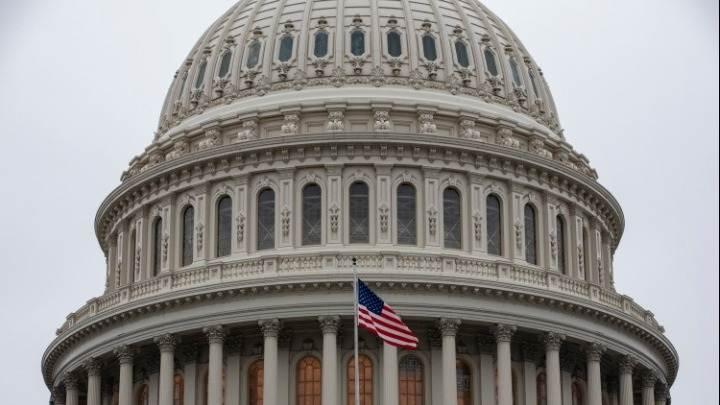 Γερουσία των ΗΠΑ: Μεγάλη προσβολή η κίνηση του Ερντογάν για τους χριστιανούς σε όλο τον κόσμο