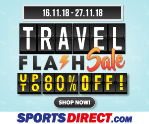http://invol.co/aff_m?offer_id=100198&aff_id=24682&source=campaign&url=https%3A%2F%2Fmy.sportsdirect.com%2Fsale%2Ftravel-flash-sale%3Futm_source%3Daffiliate%26utm_medium%3Dbanner%26utm_content%3Dtravel