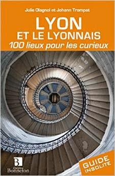 Idee Cadeau Lyon.Lyon En France Idee Cadeau Lyon Et Le Lyonnais Un