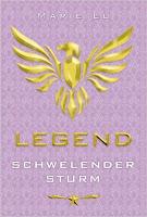 http://myreadingpalace.blogspot.de/2015/09/legend-02-schwelender-sturm_60.html