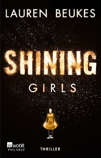http://nothingbutn9erz.blogspot.co.at/2015/01/shining-girls-lauren-beukes.html