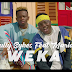 Exclusive Video | Dully Sykes Ft Marioo  - Weka