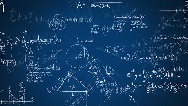 اهم معادلات المحاسبة المالية