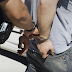 Συνελήφθη 22χρονος στο Άργος για πορνογραφία ανηλίκων μέσω διαδικτύου